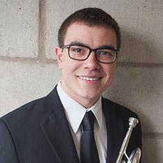 Mikio Sasaki, Trumpet – Freelance Trumpet Player in New York