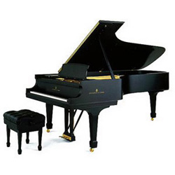 Steinway_D_Concert_Grand_Piano