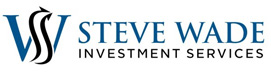 LPL Financial Services-Steve Wade, Investment Mgr.